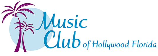 Read About Music Club of Hollywood Florida